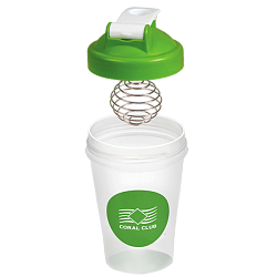 Smartshaker (600ml), pcs